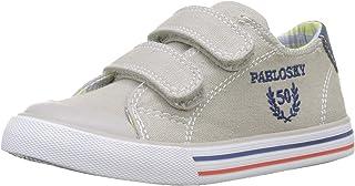 Pablosky 954150, Zapatillas sin Cordones para Niños