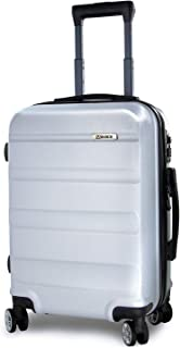 Luggage Suitcase Spinner Hardshell TSA Lock 28in Lightweight Carry-on
