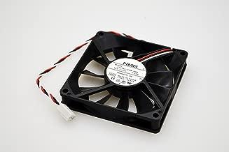 Cisco ACS-3825-FAN-3 for 3825 Router Fan 3 Replacement (1 New Fan in a Pack)