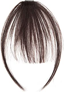 Best ari2 hair extensions Reviews