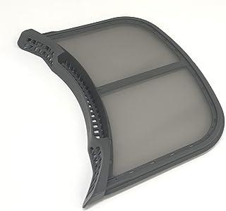 OEM Electrolux - Filtro de pelusa para secadora Electrolux E