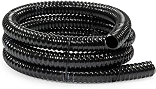 Best water fountain hose Reviews