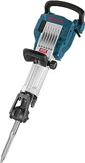 Best bosch jack hammer electric Reviews