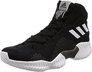 1e977b57 Amazon.es: adidas bounce - Últimos tres meses: Zapatos y complementos