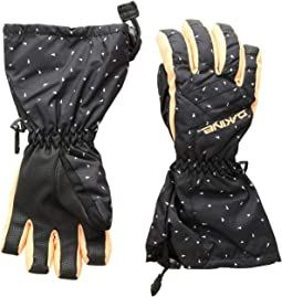Tracker Gloves (Youth)