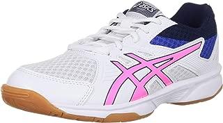 ASICS Women's Upcourt 3 Training Shoes