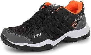TRASE SRV Parker Kids & Boys Sports Running Shoes