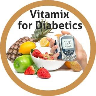 Smoothie Recipes For Diabetes Using Vitamix