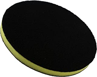 ABN Clay Bar Wipe 6in Medium Grade DA Polisher Pad for Cars