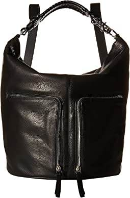 AllSaints - Fetch Backpack