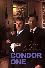Condor One (Condor One Series Book 1)