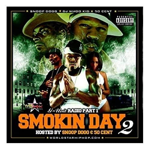 Pimp Remix Explicit By 50 Cent Snoop Dogg Don Magic Juan On Amazon Music