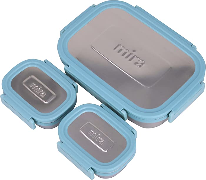 Top 10 Hot Food Container Kids