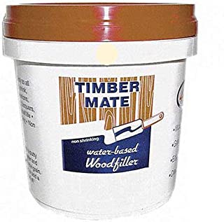 timbermate all in one