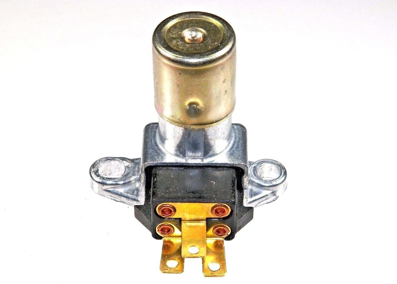 Ranking TOP14 Retro-Motive GM Headlight Dimmer cheap Switch Truck GMC 61-90 #2 Chevy