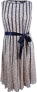 9c1fea3f Amazon.com: S.L. Fashions - Dresses / Plus-Size: Clothing, Shoes ...