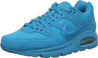 new concept 861a5 c512a Nike WMNS Air Max Command, Chaussures de Sport Homme