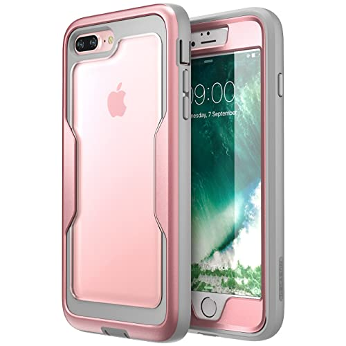 case iphone 8 plus screen protector