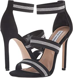 Carina Dress Sandal