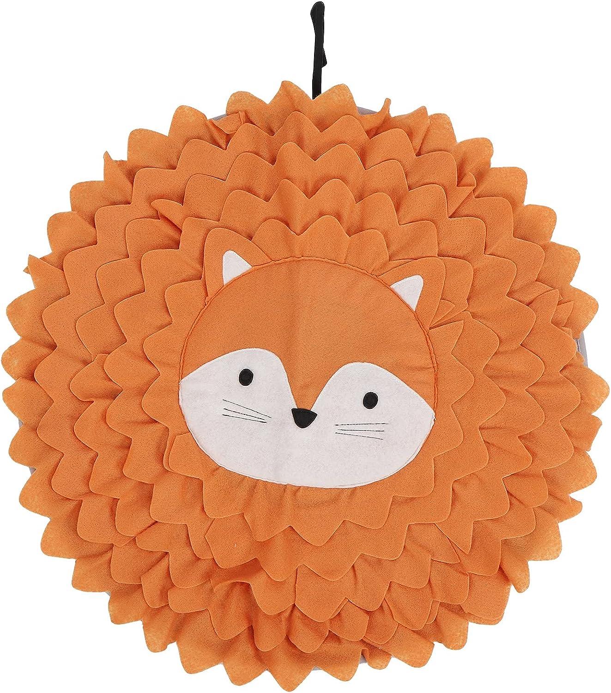 BCXXKJ 1 Pcs Max 73% OFF Animal Theme Pet Dist Mat Feeding Efficient In a popularity Snuffle