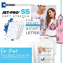 Best jet pro ss settings Reviews