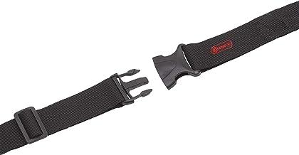 Connex riem 135 cm verstelbaar in de lengte met snelsluiting voor werkbroek & Blaumann-van nylon, onderhoudsarm, outdoorri...