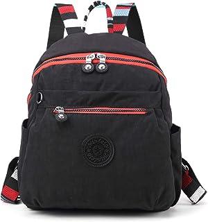 MINDESA Women's 8536 Fashion Backpack Bag