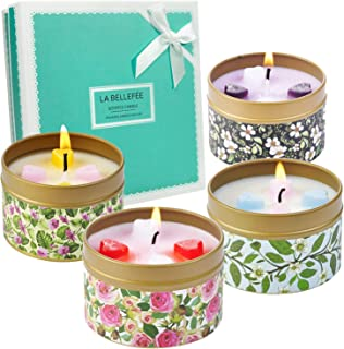 Best customized candles with pictures Reviews