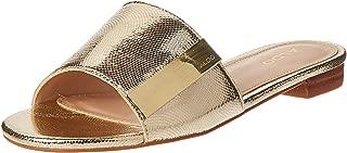 Aldo Aladoclya, Women's Fashion Sandals