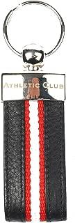 Amazon.es: Athletic - Accesorios: Equipaje