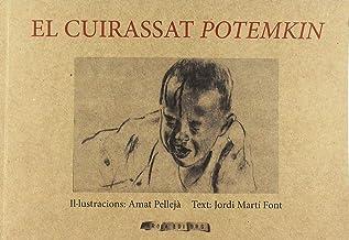 EL CUIRASSAT POTEMKIN (Abel, 2)