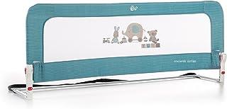 comprar comparacion Innovaciones MS 3014 - Barrera de cama