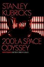 Stanley Kubrick's 2001: A Space Odyssey: New Essays