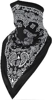 skull skin helmet covers