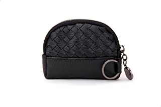 YUEJIN casual handbag with a personality style YJ0710400XB Black