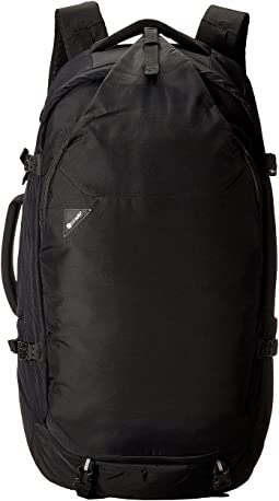 Pacsafe - Venturesafe EXP65 Anti-Theft 65L Travel Pack