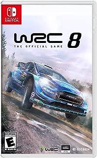 Best wrc fia world championship Reviews
