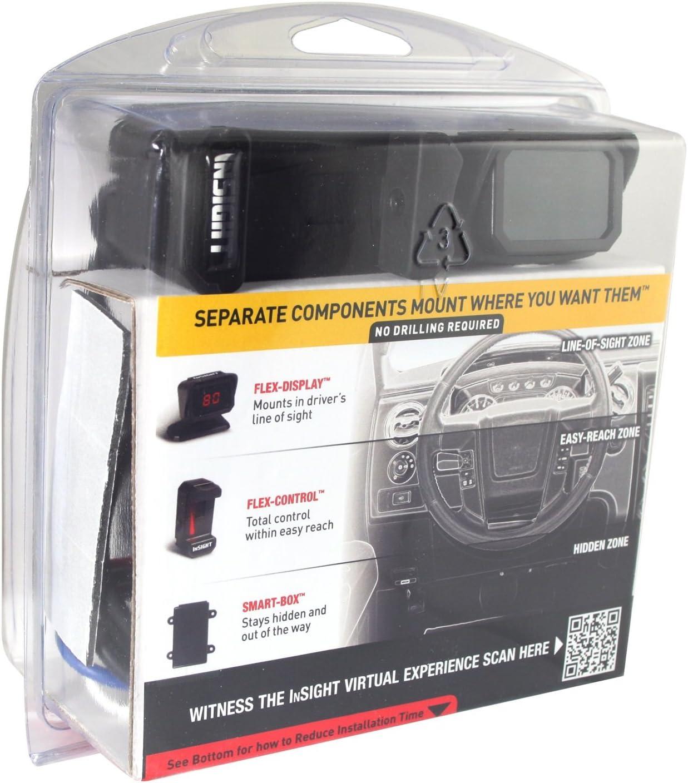 Hopkins Insight Brake Control