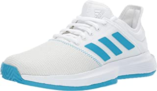 adidas Women's Gamecourt