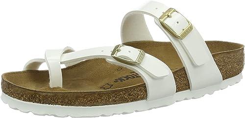 Birkenstock Unisex Mayari Sandals
