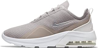 Nike Women's Air Max Motion 2