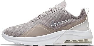 حذاء اير ماكس موشن 2 للنساء من نايك