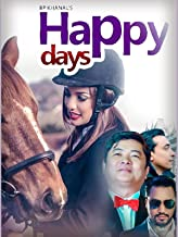 Best happy days video Reviews
