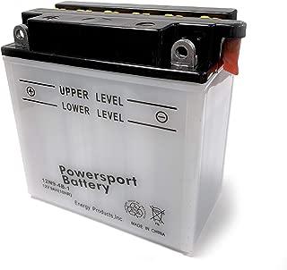 12N9-4B-1 OEM Replacement Battery YUAM2290B