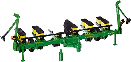 Best john deere big farm Reviews