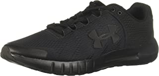 Flexible and lightweight jogging Shoes with Strategic support, Breathable and comfortable Gym Shoes for men