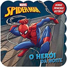 Marvel Minhas Primeiras Historias - Spider-Man