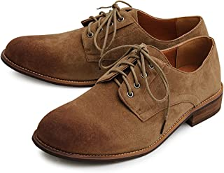 [トップイズム] オックスフォードシューズ メンズ カジュアルシューズ 靴 短靴