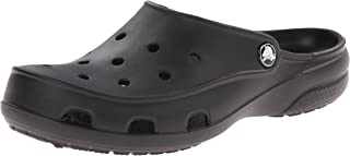 croc type clogs