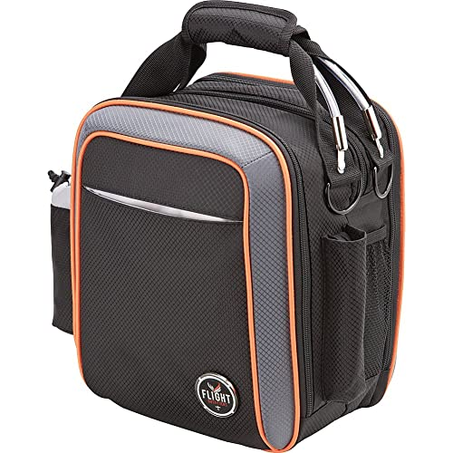 fb0f389072 Flight Outfitters The Lift Travel Bag